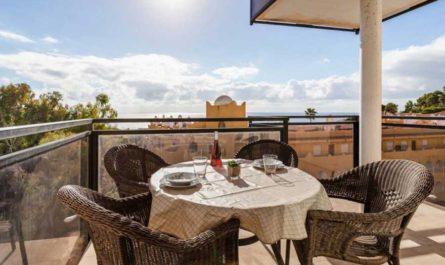 Недвижимость в Испании от Лайфспейн.ру