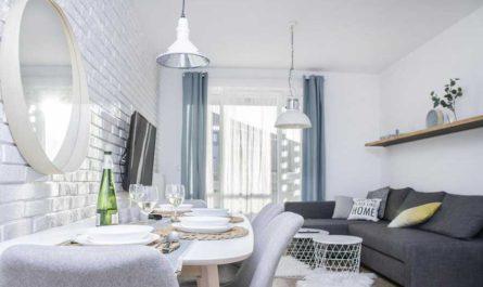 Аренда квартир на apartaments63.ru