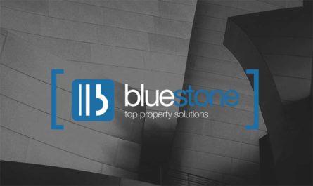 Агентство недвижимости Bluestone Group