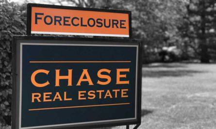 Агентство недвижимости Chase R.E.S.