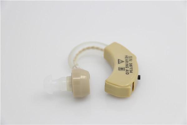 Слуховой аппарат KYBER EAR XM-909 E отзывы