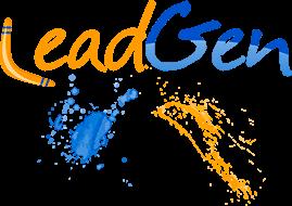 Компания LeadGen