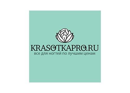 Интернет-магазин косметики КрасоткаПро