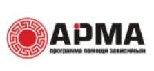Наркологическая клиника Арма, Ростов-на-Дону